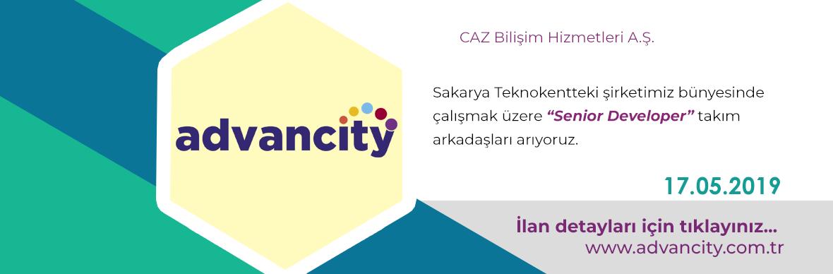 ADVANCITY2