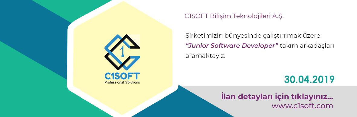 C1SOFT