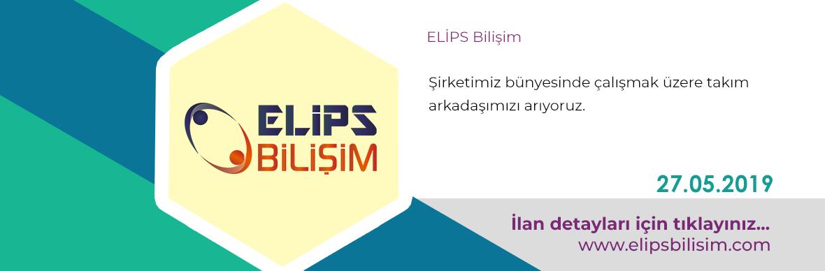 ELİPS