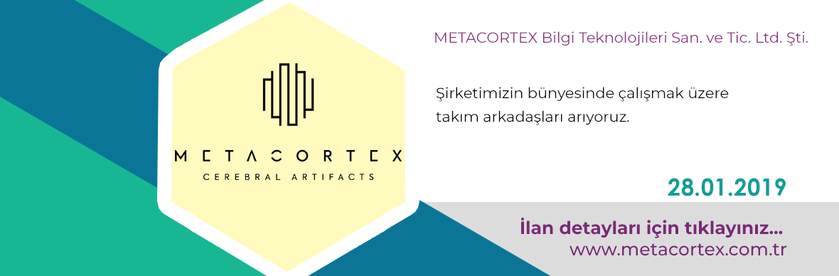 METACORTEX