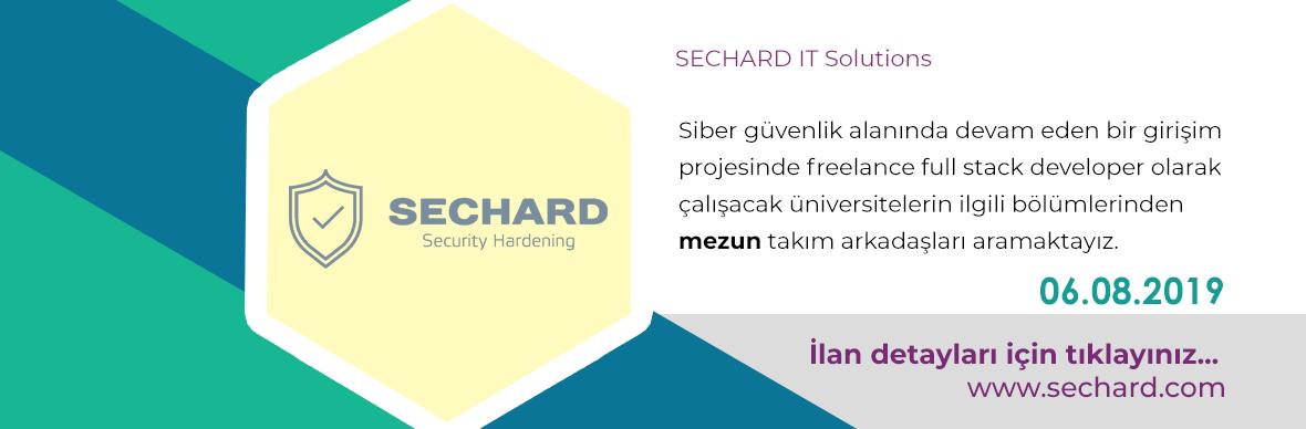 SECHARD