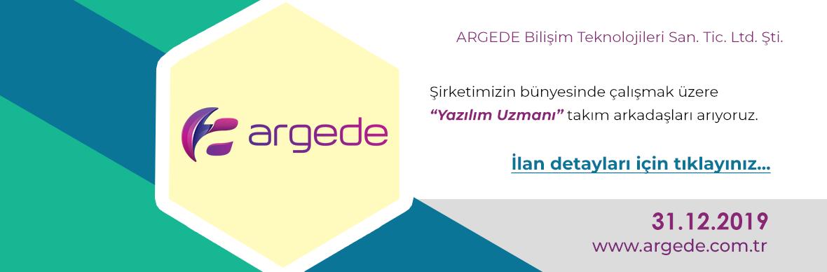 ARGEDE2