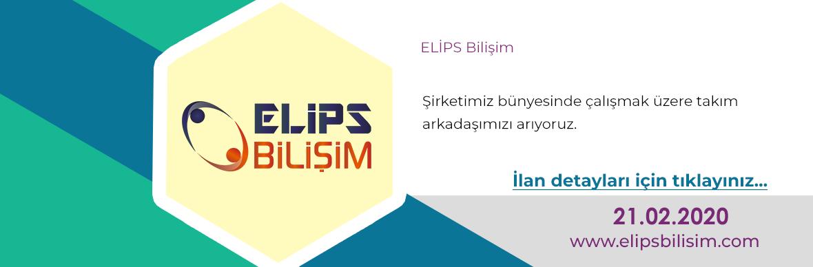 ELİPS2