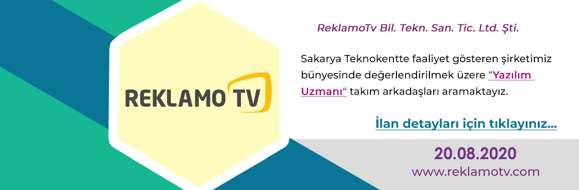 REKLAMOTV2020