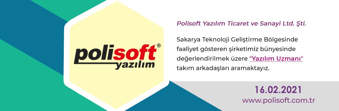POLİSOFT