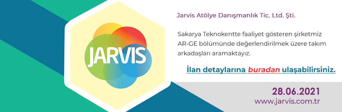 jarvis2021